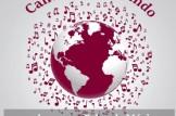 Cantando al Mundo