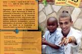 VII_Jornadas_de_Cooperacion_al_Desarrollo_y_Voluntariado