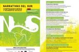 SEMINARIO:_Narrativas_del_Sur:_Contradiscursos_y_movimientos_sociales