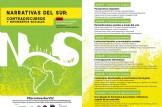 """SEMINARIO: """"Narrativas del Sur: Contradiscursos y movimientos sociales"""""""