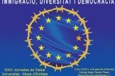 XXIV Jornades de debat Universitat-Mesa d'Entitats