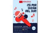 Concierto_Entreculturas_Sudan_del_Sur