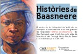 _Xerrada_Els_projectes_de_cooperacio_al_desenvolupament_d'Algemesi_Solidari_a_Burkina_Faso_iExposicio_Histories_de_Baasneere