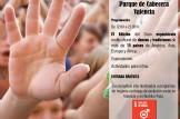 Ven_a_chocar_los_5_por_la_igualdad_de_genero_con_Cruz_Roja