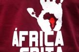 XIV DIA d'ÀFRICA A NATZARET