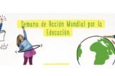 Valencia_se_moviliza_para_celebrar_la_Semana_de_Accion_Mundial_por_la_Educacion.