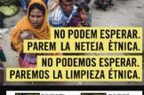 Charla_sobre_la_crisis_de_los_Rohingya