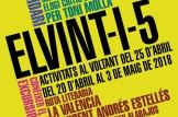 Activitats al voltant del 25 d'Abril, El Comerç Just en el Campus de Alcoi de la UPV