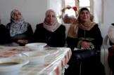 Encontre i diàleg amb dones palestines cooperativistes