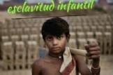 Organitzat per Algemesí Solidari: El paquistanès Ehsan Ullah Khan, explicarà dimarts a Algemesí l'explotació laboral infantil al món