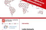 Experiencia de las comunidades rurales de Guatemala: Solidaridad con las trabajadoras y trabajadores indígenas y campesinas/os guatemaltecas/os