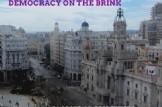Primera ruta per la Memòria Democràtica de València