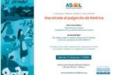 """""""El Salvador. Una mirada al pulgarcito de América""""."""
