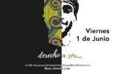 """Exposición y Mesa Redonda """"Boza, derecho a ser"""""""
