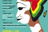 """Proyeccion documental: """"Tigernut, la patria de la mujeres íntegras"""" en """"El dia de África 2018"""""""