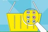 Jornada de consum responsable, cap a una societat justa i sostenible