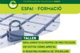 Formacion_Interna:_El_Reglamento_Europeo_de_Proteccion_de_Datos._Como_afecta_a_nuestra_manera_de_trabajar_