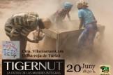 Proyeccion_documental:_Tigernut,_la_patria_de_la_mujeres_integras