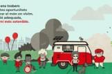 Cursos de Formació: Els ODS als municipis valencians