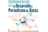 ABIERTA Inscripción de Curso de formacion para ONGD: Generación y explotacion de datos abiertos para el desarrollo