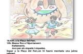Trobades_de_xiquetes_i_xiquets_saharahuis_en_La_Vall_DUixo