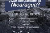 Que_esta_pasando_en_Nicaragua_Caravana_de_solidaridad_internacional_con_Nicaragua