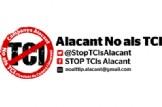 ASAMBLEA ABIERTA-Campanya - Alacant NO als TCI (Tractats de Comerç i Inversió)