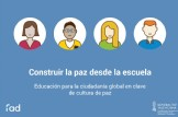 Curso_ON_LINE:_Construir_la_Paz_desde_la_Escuela_en_clave_de_Cultura_de_Paz