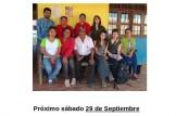 Acogida de voluntariado de Psicólogas y Psicólogos Sin Fronteras
