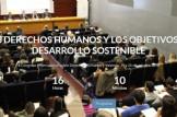 II_Congreso_Internacional_de_Derechos_Humanos