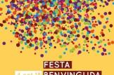 Fiesta de Bienvenida Talleres 2018-2019 en Jarité