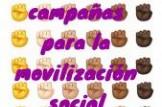 Taller de campañas para la movilización social