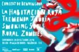 Concert de Benvinguda de la Universitat de València