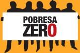 Concentración contra la Pobreza en Alcoleja
