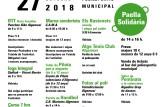 Jornada_ludicoesportiva_Mou-te_per_la_pobresa_en_Algemesi