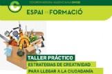 FORMACION_INTERNA:_ESTRATEGIAS_DE_CREATIVIDAD_PARA_LLEGAR_A_LA_CIUDADANIA