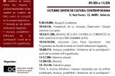 """Jornada """"LLUITANT CONTRA LA CORRUPCIÓ: UN BALANÇ D'ACCIONS INSTITUCIONALS I ASSOCIATIVES"""""""