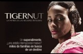 Proyeccion_documental_en_Picanya:_Tigernut,_la_patria_de_la_mujeres_integras