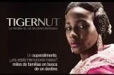 """Proyeccion documental en Espai Sankofa (Valencia): """"Tigernut, la patria de la mujeres íntegras"""""""