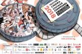 """""""La lluita del periodisme lliure contra les pressions i censures"""" en el Festival Cinema Ciutadà Compromés ja está ací!"""