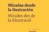 """Exposición: """"ODS. Miradas desde la ilustración"""""""