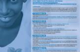 CURSO: MIGRACIONES FORZADAS: CAUSAS Y CONSECUENCIAS EN UN MUNDO GLOBALIZADO