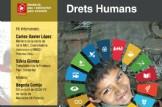 Xarrada Col·loqui Declaració Universal del Drets Humans
