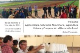 Abre_inscripciones_el_VIII_Curso_de_Agroecologia_y_Soberania_Alimentaria_impulsado_por_FIAES