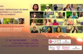 Jornada._Mujeres_defensoras_de_derechos_humanos:_combatiendo_la_violencia_contra_las_mujeres
