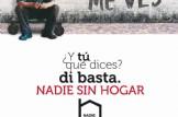 """Presentación del informe """"Analisis y perspectivas Comunitat Valenciana 2018, política social y exclusion severa"""""""
