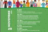 Curs Territorializant els ODS. El paper dels municipis i la ciutadania