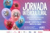 Jornada Intercultural Espai La Coma