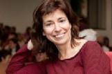 """Conferencia Yayo Herrero """"Frankestein y los monstruos del desamor: ua mirada ecofeminista a la crisis civilizatoria"""""""
