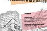 Exclusión social de las personas migrantes en el derecho a la vivienda